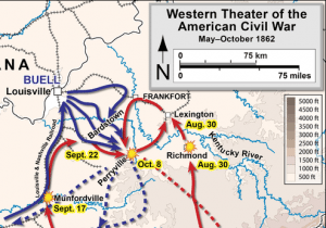 battle-of-chapel-hill-civil-war-1862